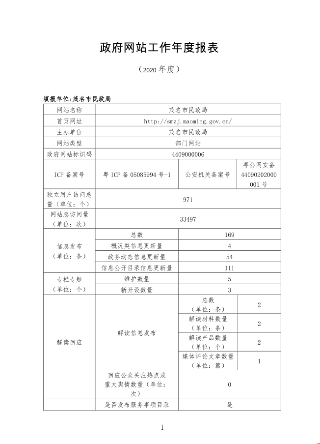 政务微信截图_1.png